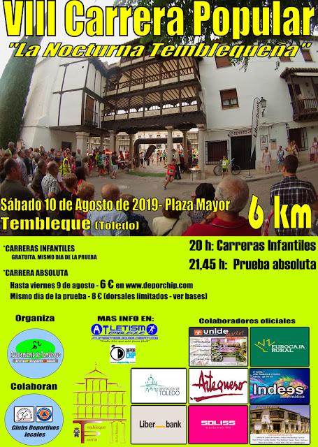 http://atletismotembleque.blogspot.com/