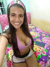 Brazilian pornographic actress died