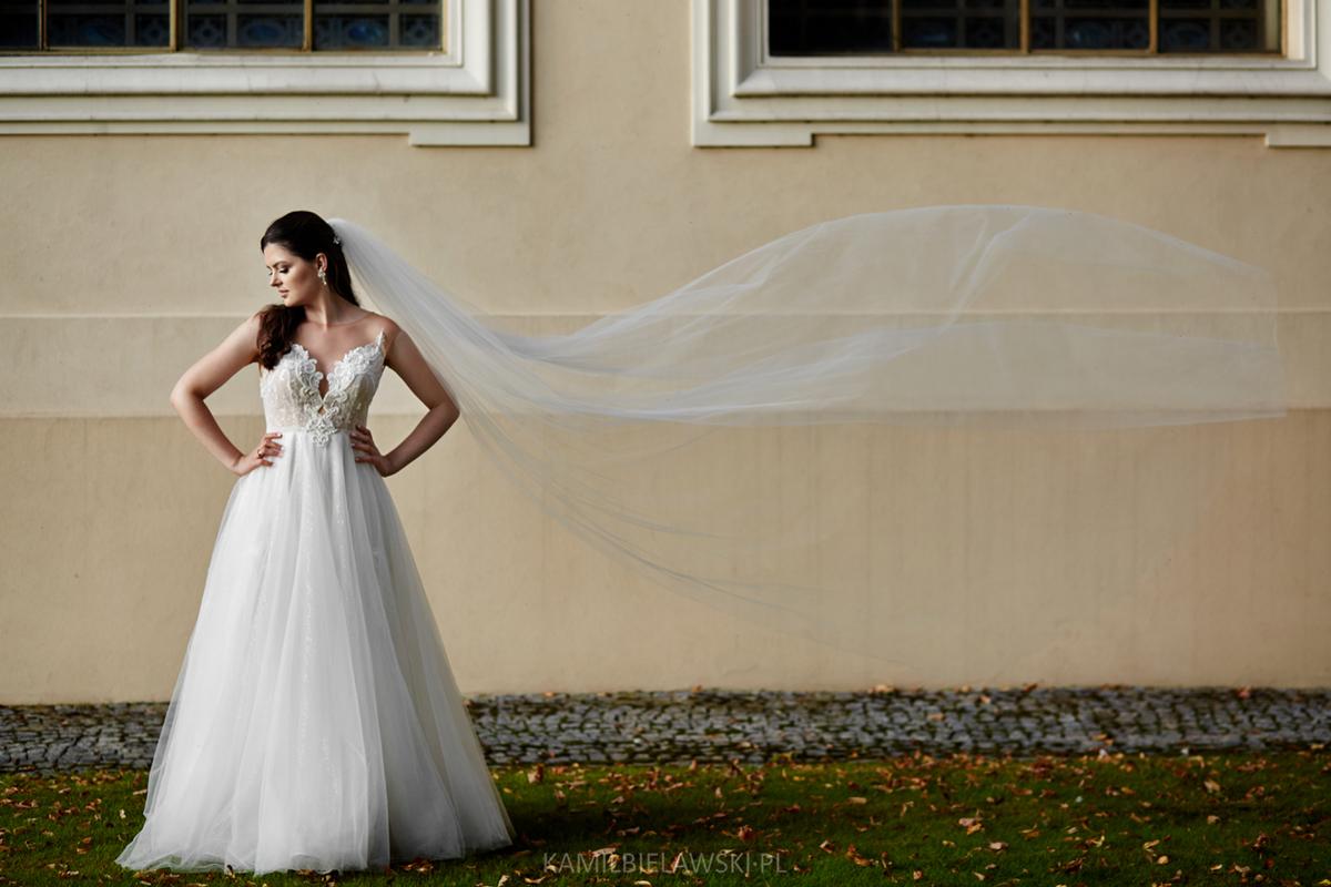 reportaż ślubny fotograf biała podlaska