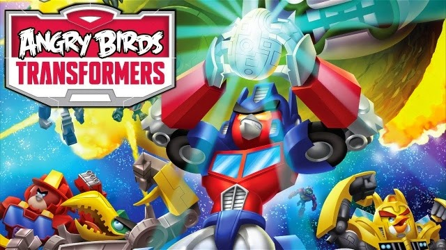 الغاضبة Angry Birds Transformers 1.33.8 blogger-image-631607303.jpg