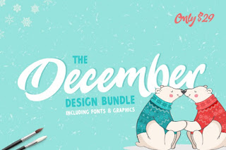 https://thehungryjpeg.com/bundle/39595-the-december-design-bundle/
