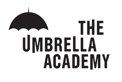 Ver The Umbrella Academy Online
