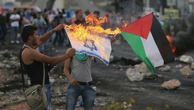 El conflicto israelí-palestino continúa intensificándose mientras la ONU intenta mediar para poner fin a la violencia