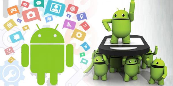 Trik Jitu Cara Menbuat Aplikasi Android Sendiri Dalam 5 Menit