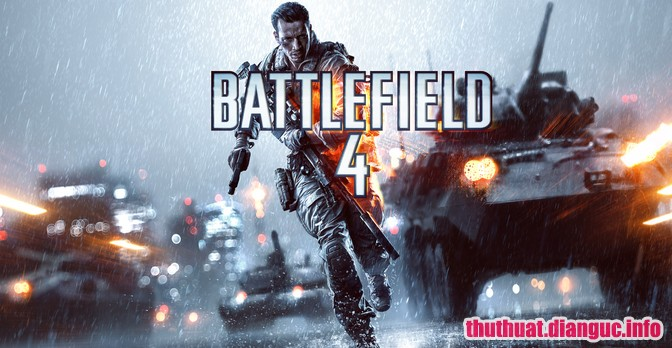 Download game Battlefield 4 Update 11 Full Cr@ck Fshare