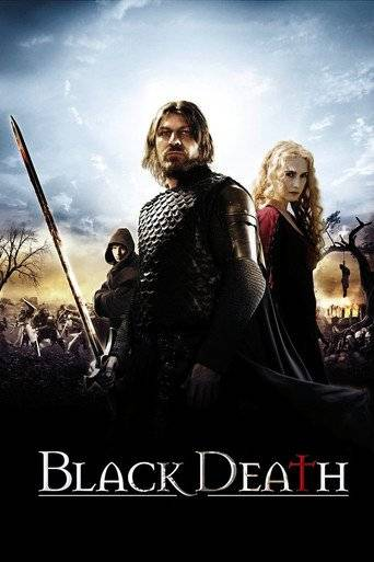 Black Death (2010) ταινιες online seires oipeirates greek subs