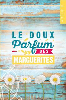 https://www.lesreinesdelanuit.com/2019/05/le-doux-parfum-des-marguerites-de.html