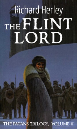 The Flint Lord