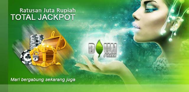 DAUNPOKER.IN Situs Poker, Domino qq, Capsa, Blackjack, Ceme Online Terbesar, Terbaik, Terpercaya di Indonesia