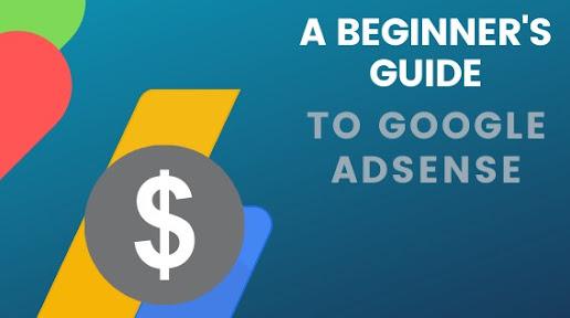 A-Beginners-Guide-to-Google-AdSense