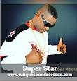 [Music] Gee Abelson - Super Star