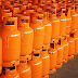 N500/kg: Retailers, Consumers Lament As Prices Of Cooking Gas Skyrocket