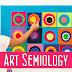 ART SEMIOLOGY: LA COMUNICAZIONE VISIVA PER TUTTI