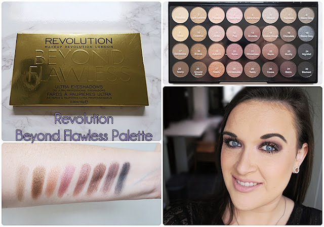 http://www.verodoesthis.be/2019/06/julie-revolution-beyond-flawless-palette.html