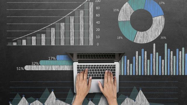 Top simplest ways for effective data analytics