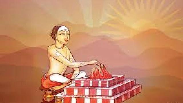 sripada srivallabha charitamrutam