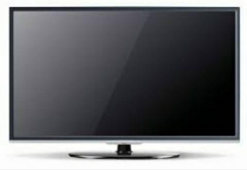 Cara Membersihkan Layar Tv Led Lcd Dari Noda Dan Debu Yang Menempel Ciriseo Net