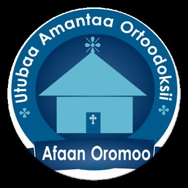 Utubaa Amnataa Ortoodoksii