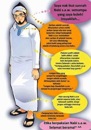 hogyan kell kezelni a pikkelysmrt Sunnah szerint