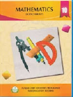 Punjab text book pdf free download