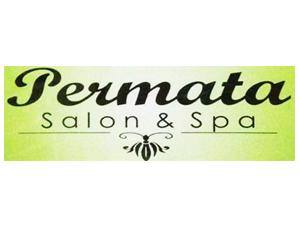 Permalink ke Lowongan Kerja Stylis dan Teraphys di Permata Salon & Spa – Semarang