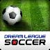 Dream League Soccer v1.55 Mod (Unlimited Coins)