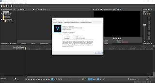 Download MAGIX Vegas Pro 17 Final Terbaru Full Version Crack Patch
