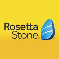 software rosetta stone english