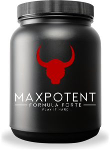 maxpotent-e-bom