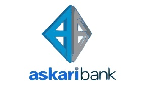 Askari Bank Limited 2021 Latest New Jobs For Trainee Officer