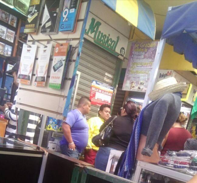 Pu Etiza Termin Con La Clausura De Tres Locales En