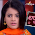 Finally! Thapki Reveal the truth in Thapki Pyar ki  ?