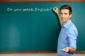 Uygulamalı İngilizce ve Çevirmenlik nedir