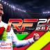 تحميل لعبة ريل فوتبول Real Football 2018 (مهكرة) اوفلاين Offline بحجم 600 ميجا | ميديا فاير | ميجا |