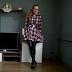 The leggins I fell in love with... | Dresslily
