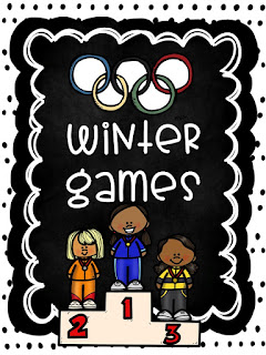 https://www.teacherspayteachers.com/Product/Winter-Olympic-Games-1094125