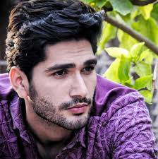 Varun Toorkey Family Wife Son Daughter Father Mother Age Height Biography Profile Wedding Photos