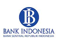 Lowongan Kerja  Bank Indonesia - Penerimaan Tenaga Swakelola Juni 2020