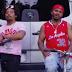 "Video:  Koache ft Young Reefer ""Koache"""