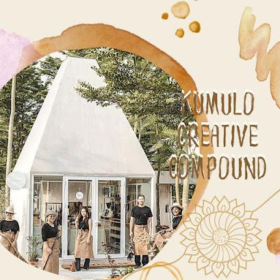 kumulo creative compound