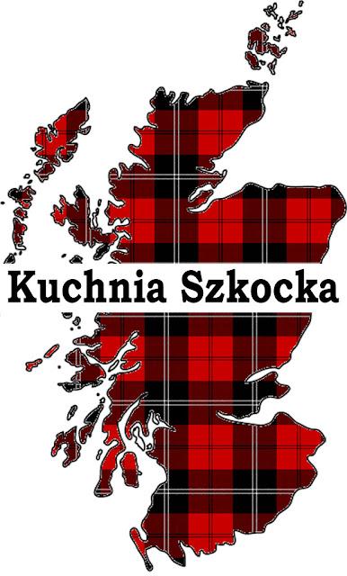 kuchnia szkocka - akcja kulinarna