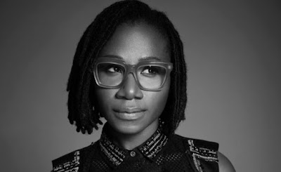 asa nigerian french born singer songwriter musician,