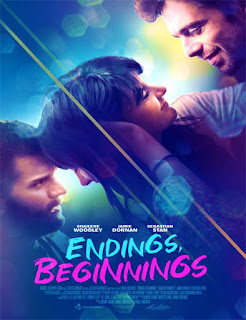 Endings, Beginnings (2019) | DVDRip Latino HD GoogleDrive 1 Link