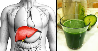 antioxidant drink