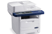 Xerox WorkCentre 3325 Driver Download