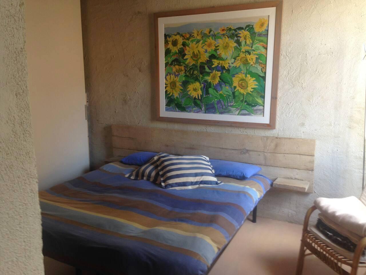 Camera Matrimoniale A Grosseto.Caratteristico Appartamento 3 Vani In Affitto A Grosseto Grosseto