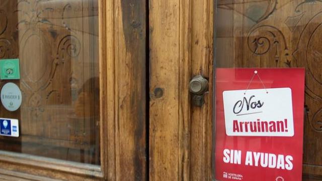 La hostelería de Elda y Petrer seguirá el ejemplo de Castellón y abrirá el día 16 de febrero