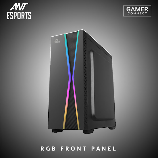 Budget Gaming Pc Build Under 25000