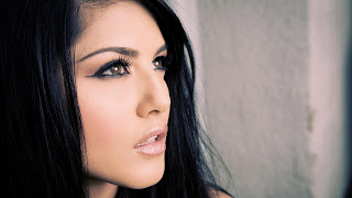 sunny leone images download