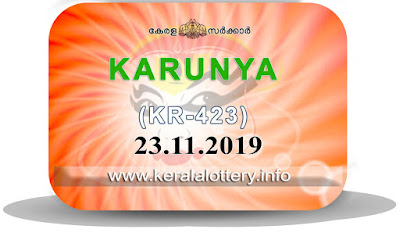 "keralalottery.info, ""kerala lottery result 23 11 2019 karunya kr 423"", 23th November 2019 result karunya kr.423 today, kerala lottery result 23.11.2019, kerala lottery result 23-11-2019, karunya lottery kr 423 results 23-11-2019, karunya lottery kr 423, live karunya lottery kr-423, karunya lottery, kerala lottery today result karunya, karunya lottery (kr-423) 23/11/2019, kr423, 23.11.2019, kr 423, 23.11.2019, karunya lottery kr423, karunya lottery 23.11.2019, kerala lottery 23.11.2019, kerala lottery result 23-11-2019, kerala lottery results 23-11-2019, kerala lottery result karunya, karunya lottery result today, karunya lottery kr423, 23-11-2019-kr-423-karunya-lottery-result-today-kerala-lottery-results, keralagovernment, result, gov.in, picture, image, images, pics, pictures kerala lottery, kl result, yesterday lottery results, lotteries results, keralalotteries, kerala lottery, keralalotteryresult, kerala lottery result, kerala lottery result live, kerala lottery today, kerala lottery result today, kerala lottery results today, today kerala lottery result, karunya lottery results, kerala lottery result today karunya, karunya lottery result, kerala lottery result karunya today, kerala lottery karunya today result, karunya kerala lottery result, today karunya lottery result, karunya lottery today result, karunya lottery results today, today kerala lottery result karunya, kerala lottery results today karunya, karunya lottery today, today lottery result karunya, karunya lottery result today, kerala lottery result live, kerala lottery bumper result, kerala lottery result yesterday, kerala lottery result today, kerala online lottery results, kerala lottery draw, kerala lottery results, kerala state lottery today, kerala lottare, kerala lottery result, lottery today, kerala lottery today draw result"